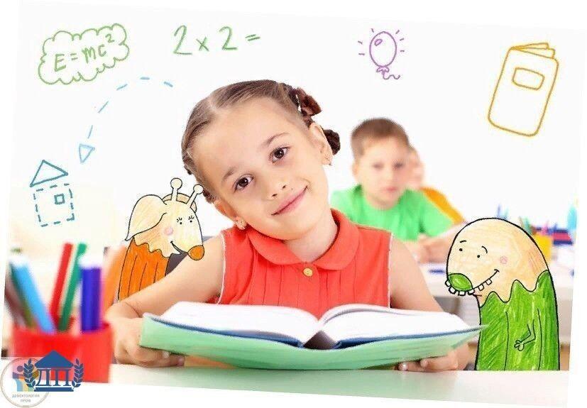 Резюме для Ученика 10 Класса образец