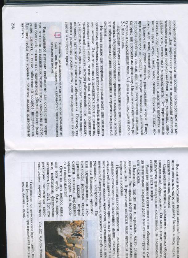page8636-img005_m.jpg