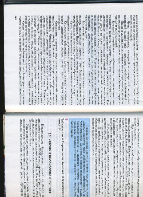 page8636-img984m.jpg