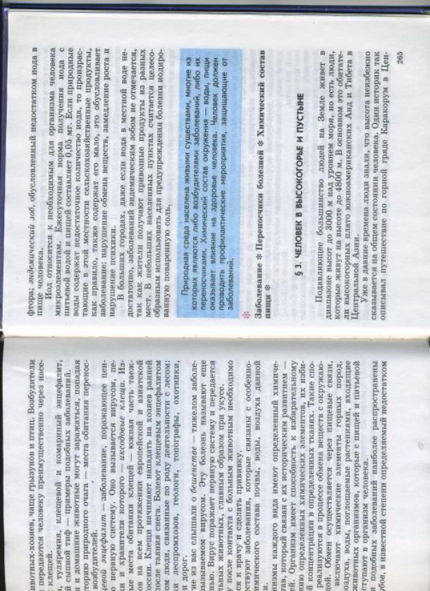 page8636-img985m.jpg