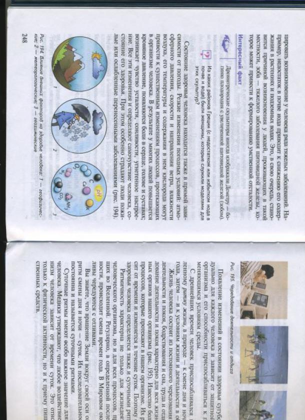 page8636-img994m.jpg