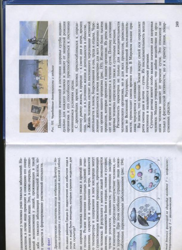 page8636-img995m.jpg