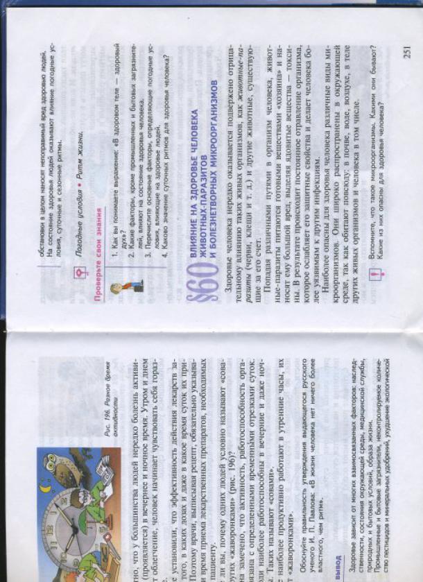 page8636-img997m.jpg