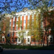 Гимназия №1505 в Преображенском отметит 60-летний юбилей