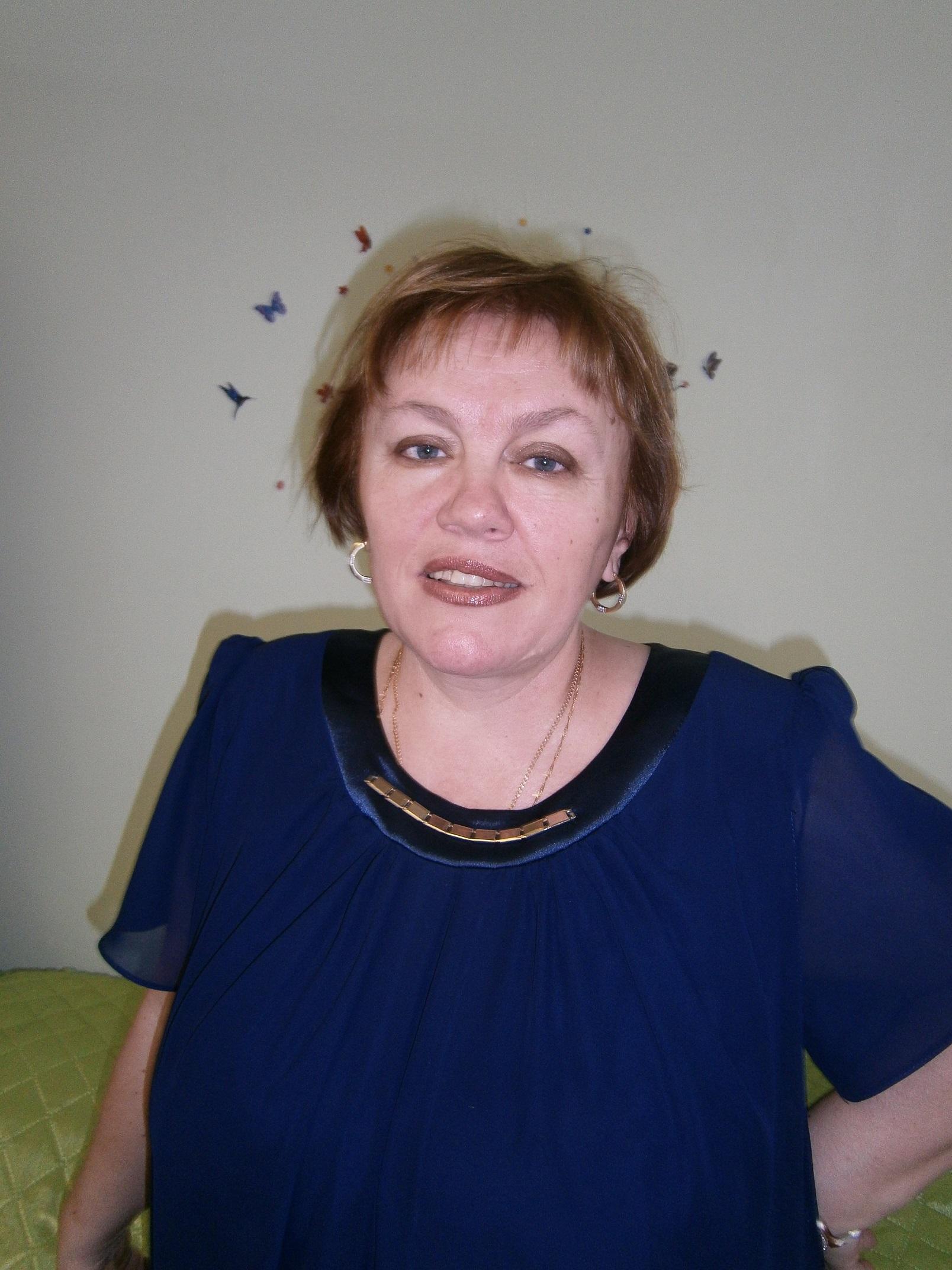пятигорске будет чествовать юбиляра - опытнейшего педагога, талантливого ученого, кандидата исторических наук